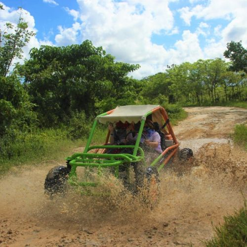 punta-cana-excursion-things-to-do-attraction-activities-tours-nation-BUGGY-F20K5