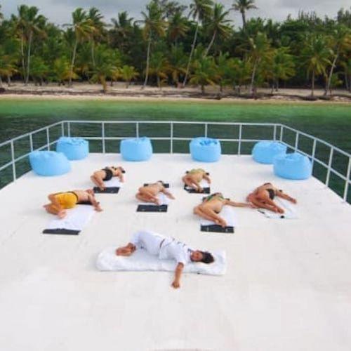 punta-cana-things-to-do---massage---spa---spa-cruise---sail---tours-nation---toursnation---punta-cana6