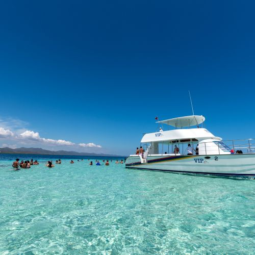 dominican-republic-puerto-plata-things-to-do-must-do-excursions-tours-attractions-cayo-arena-punta-rucia5