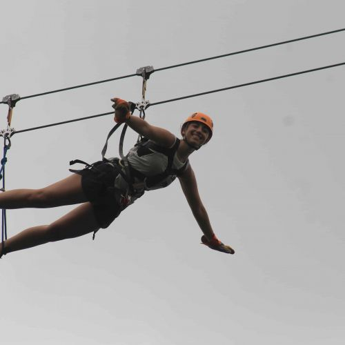 punta-cana-excursion-things-to-do-attraction-activities-tour-superman9