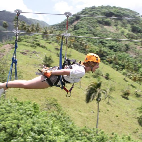 punta-cana-excursion-things-to-do-attraction-activities-tour-superman10