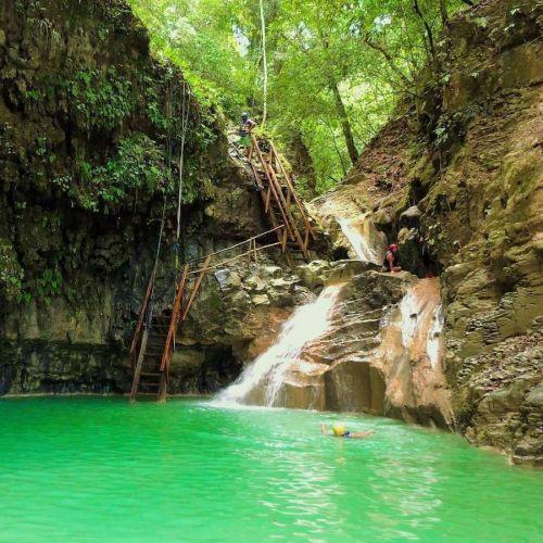 things-to-do-puerto-plata-safari-waterfalls-toursnation-0