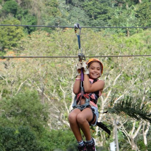 punta-cana-excursion-things-to-do-attraction-activities-tour-canopy2