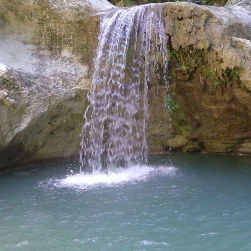 things-to-do-puerto-plata-safari-waterfalls-toursnation-6