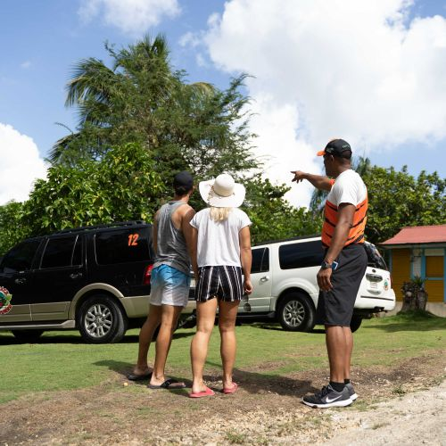 punta-cana-excursion-things-to-do-attraction-activities-tours-nation-jungle-rally-vip56