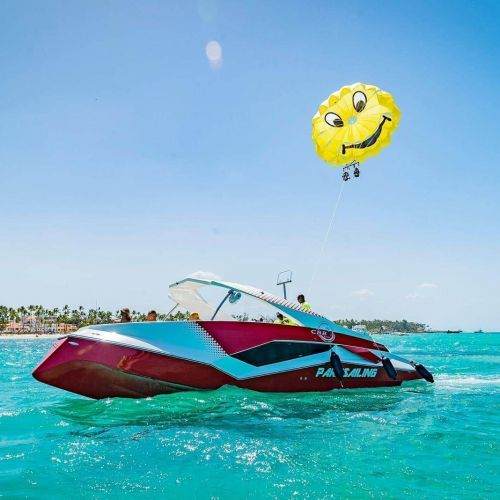 dominican-republic-punta-cana-things-to-do-must-do-excursions-tours-attractions-snorkel-party-boat-catamaran-toursnation-parasailing2