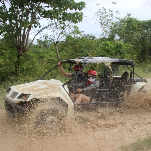 punta-cana-excursion-things-to-do-attraction-activities-tours-nation-BUGGY-F30K33