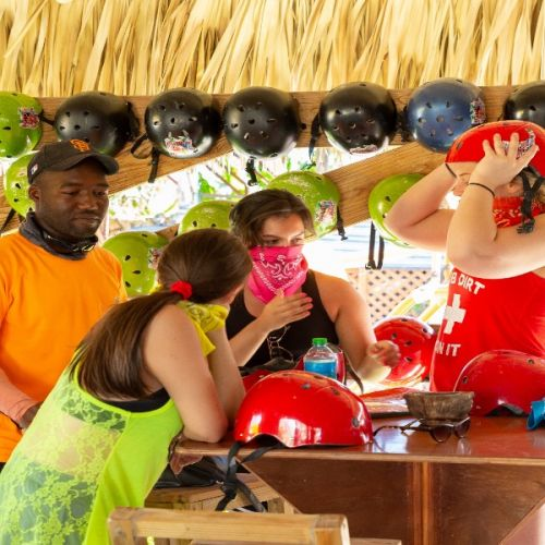 punta-cana-excursion-things-to-do-attraction-activities-tours-nation-BUGGY-F30K49