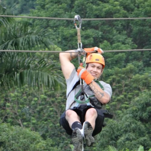 punta-cana-excursion-things-to-do-attraction-activities-tour-canopy22
