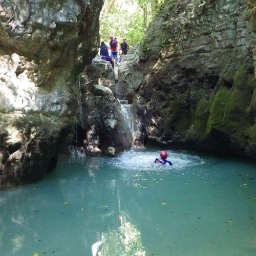 things-to-do-puerto-plata-safari-waterfalls-toursnation-19