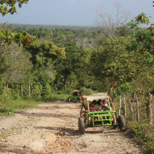 punta-cana-excursion-things-to-do-attraction-activities-tours-nation-BUGGY-F30K31