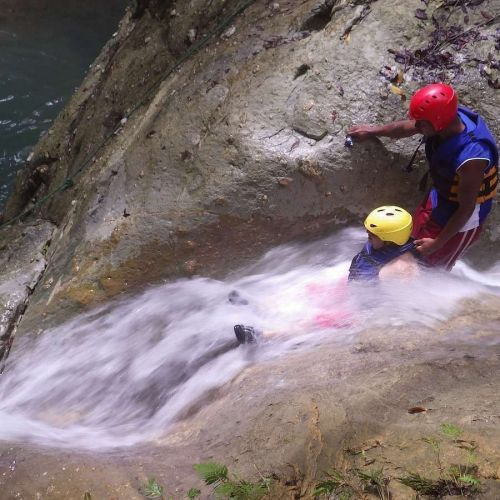 things-to-do-puerto-plata-safari-waterfalls-toursnation-18