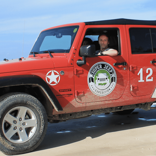 punta-cana-excursion-things-to-do-attraction-activities-super-jeep71