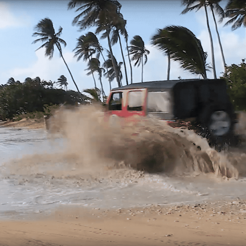 punta-cana-excursion-things-to-do-attraction-activities-super-jeep66
