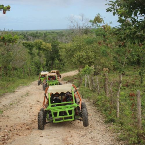 punta-cana-excursion-things-to-do-attraction-activities-tours-nation-BUGGY-F30K24