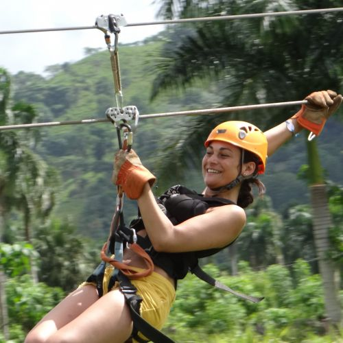 punta-cana-excursion-things-to-do-attraction-activities-tour-canopy16
