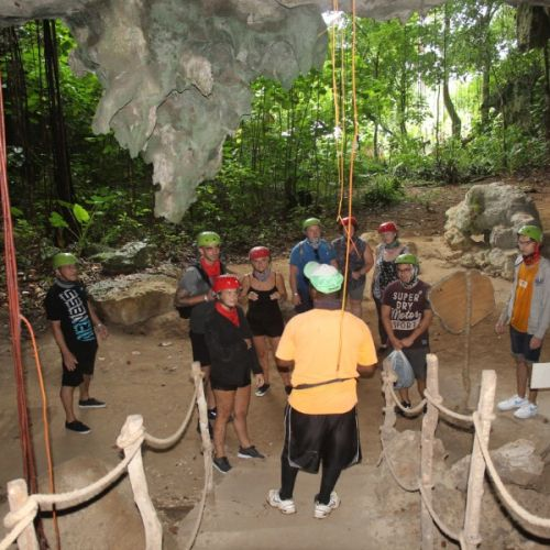 punta-cana-excursion-things-to-do-attraction-activities-tours-nation-BUGGY-F20K36