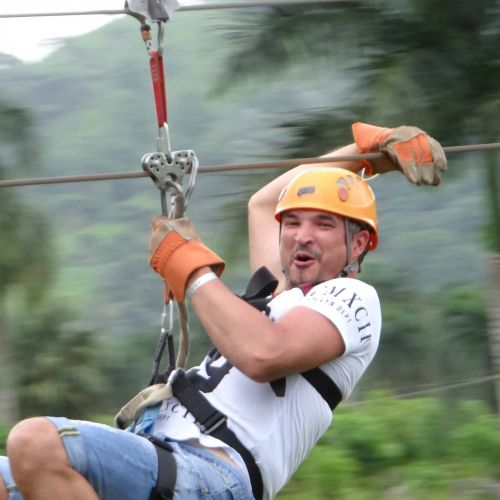 punta-cana-excursion-things-to-do-attraction-activities-tour-canopy20