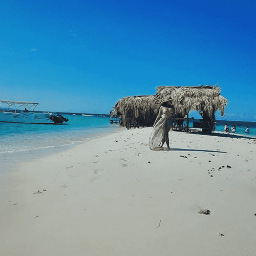 punta-cana-excursion-things-to-do-attraction-activities-Paradise-Island4
