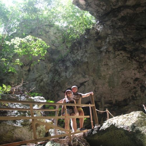 punta-cana-excursion-things-to-do-attraction-activities-tours-nation-BUGGY-F20K20