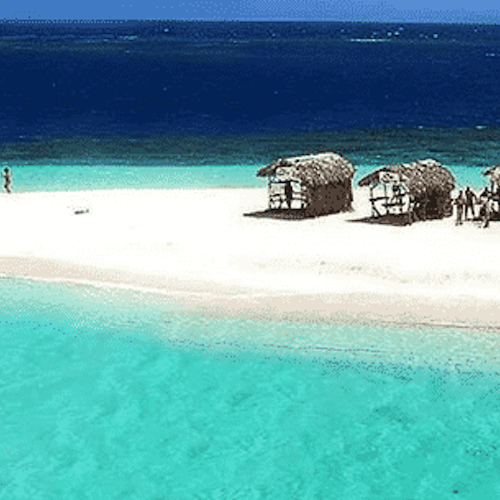 punta-cana-excursion-things-to-do-attraction-activities-Paradise-Island19