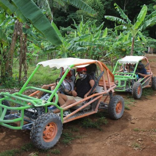 punta-cana-excursion-things-to-do-attraction-activities-tours-nation-BUGGY-F20K25