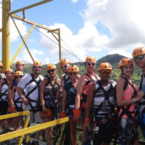 punta-cana-excursion-things-to-do-attraction-activities-tour-superman6