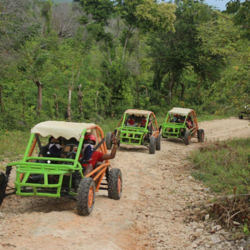 punta-cana-excursion-things-to-do-attraction-activities-tours-nation-BUGGY-F30K25