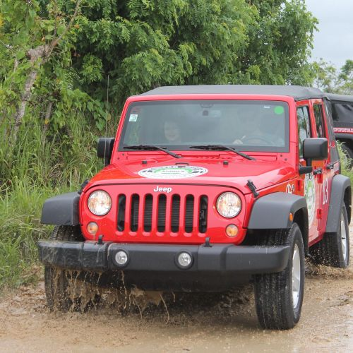 punta-cana-excursion-things-to-do-attraction-activities-super-jeep13