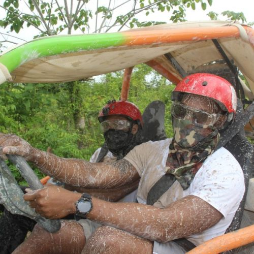 punta-cana-excursion-things-to-do-attraction-activities-tours-nation-BUGGY-F30K37
