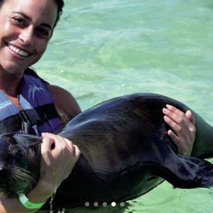 punta-cana-excursion-things-to-do-attraction-activities-tour-seals4