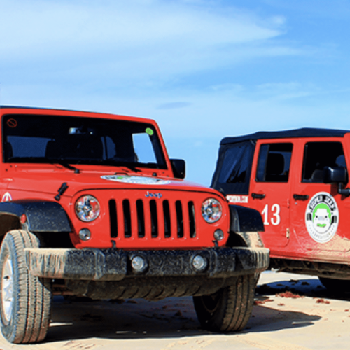 punta-cana-excursion-things-to-do-attraction-activities-super-jeep72