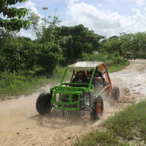 punta-cana-excursion-things-to-do-attraction-activities-tours-nation-BUGGY-F30K7