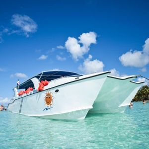 punta-cana-excursion-things-to-do-attraction-activities-tours-nation-SAONA-ISLA-SAONA-SAONA-ISLAND-SAONA-CLASSIC-SAONA44