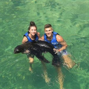 punta-cana-excursion-things-to-do-attraction-activities-tour-seals7