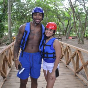 dominican-republic-punta-cana-things-to-do-must-do-excursions-tours-attractions-Puerto-Plata-Cascada-Limon-toursnation9