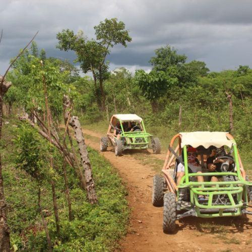 punta-cana-excursion-things-to-do-attraction-activities-tours-nation-BUGGY-F20K26