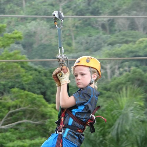 punta-cana-excursion-things-to-do-attraction-activities-tour-canopy13