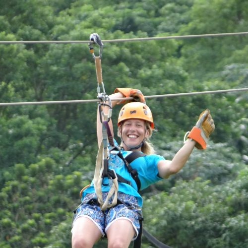 punta-cana-excursion-things-to-do-attraction-activities-tour-canopy21