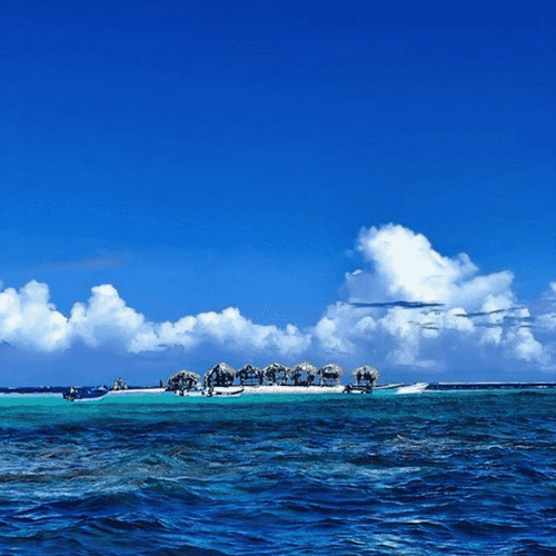 punta-cana-excursion-things-to-do-attraction-activities-Paradise-Island10