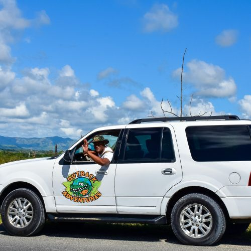 punta-cana-excursion-things-to-do-attraction-activities-tours-nation-jungle-rally-vip7