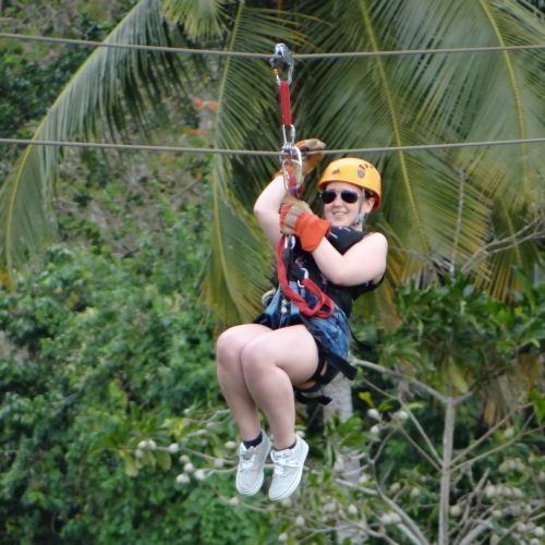 punta-cana-excursion-things-to-do-attraction-activities-tour-canopy9