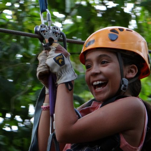 punta-cana-excursion-things-to-do-attraction-activities-tour-canopy1