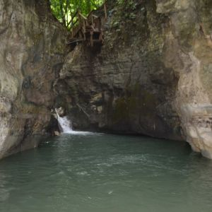 dominican-republic-punta-cana-things-to-do-must-do-excursions-tours-attractions-Puerto-Plata-Cascada-Limon-toursnation14