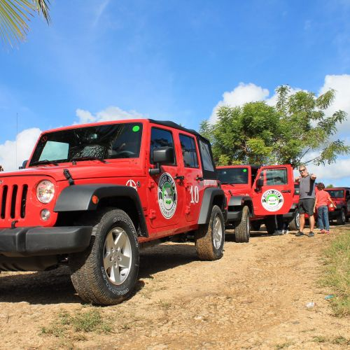 punta-cana-excursion-things-to-do-attraction-activities-super-jeep29