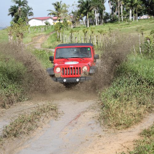 punta-cana-excursion-things-to-do-attraction-activities-super-jeep24
