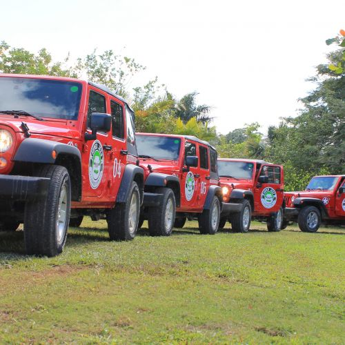 punta-cana-excursion-things-to-do-attraction-activities-super-jeep18