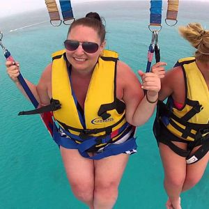 dominican-republic-punta-cana-things-to-do-must-do-excursions-tours-attractions-snorkel-party-boat-catamaran-toursnation-parasailing4
