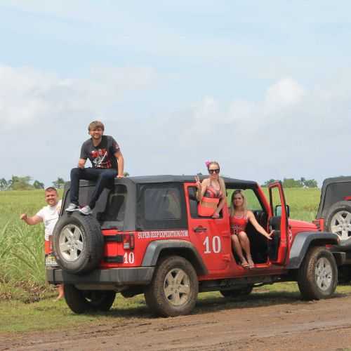 punta-cana-excursion-things-to-do-attraction-activities-super-jeep17