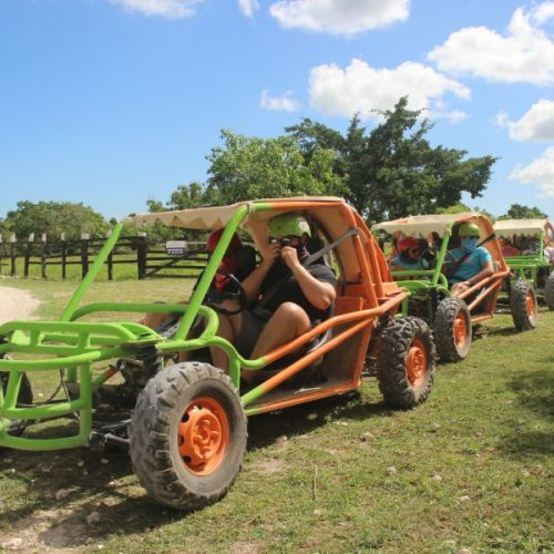 punta-cana-excursion-things-to-do-attraction-activities-tours-nation-BUGGY-F30K4